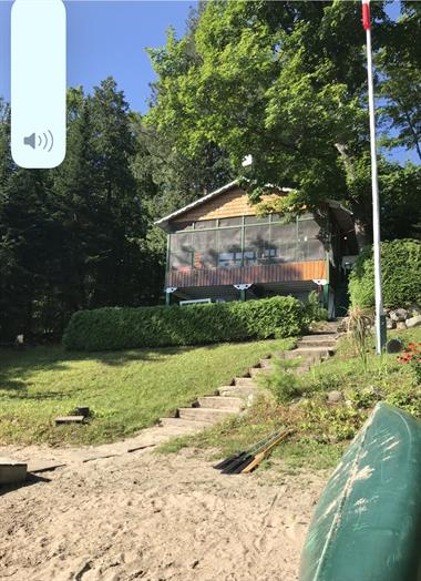 cottage rentals Val-des-Monts, Outaouais