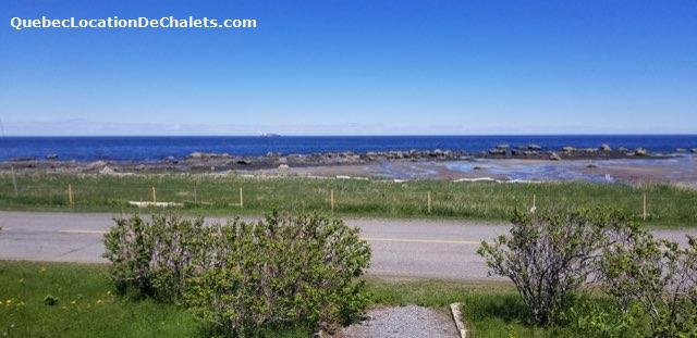 cottage rental Gaspésie, Sainte-Anne-des-Monts (pic-5)