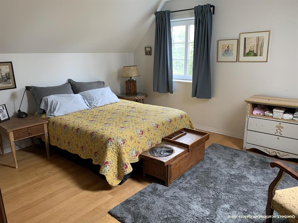 cottage rental Montérégie, Léry (pic-11)