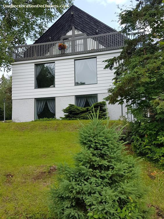 cottage rental Laurentides, Val-Morin (pic-3)