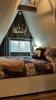 cottage rentals Asbestos, Estrie/Cantons-de-l'est