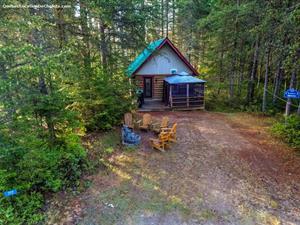 cottage rentals Rivière-Rouge , Laurentides