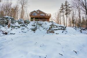Cottage rental | Cottage 11231