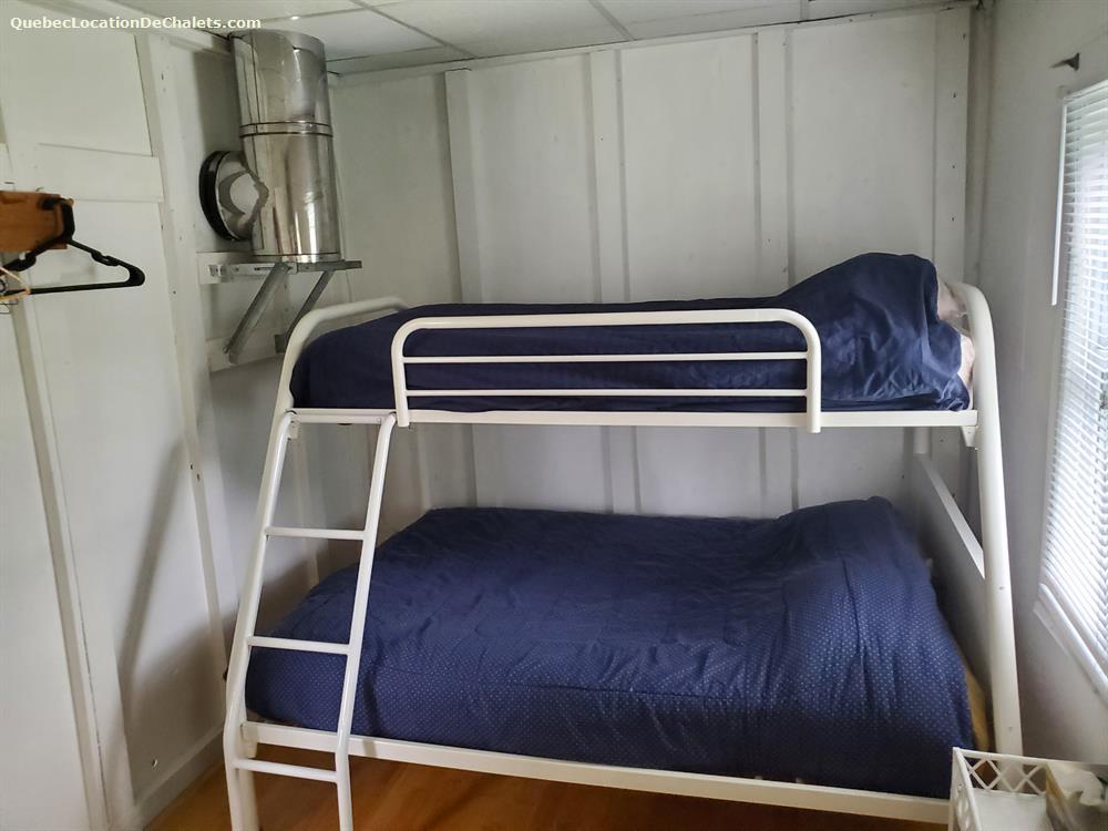 cottage rental Outaouais, Bristol (pic-8)