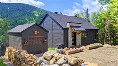 Cottage rental   Cottage 11268