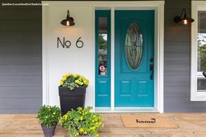 cottage rentals Knowlton, Estrie/Cantons-de-l'est