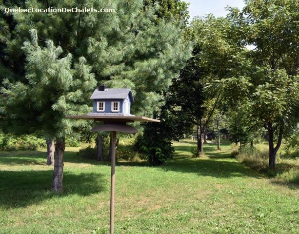 cottage rental Outaouais, Mansfield-et-Pontefract (pic-11)
