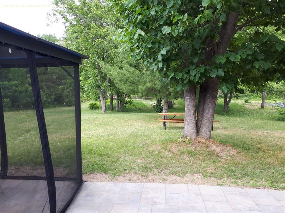 cottage rental Outaouais, Mansfield-et-Pontefract (pic-9)