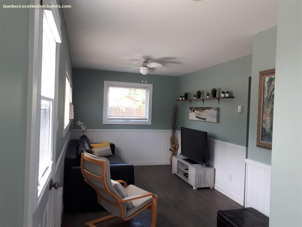 cottage rental Outaouais, Mansfield-et-Pontefract (pic-1)