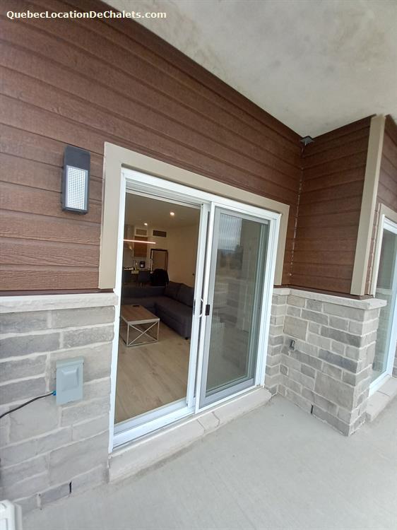 cottage rental Lanaudière, Saint-Donat (pic-15)