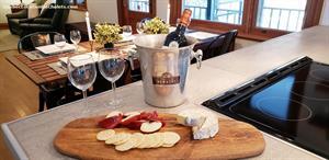 Cottage rental | Le Chilville
