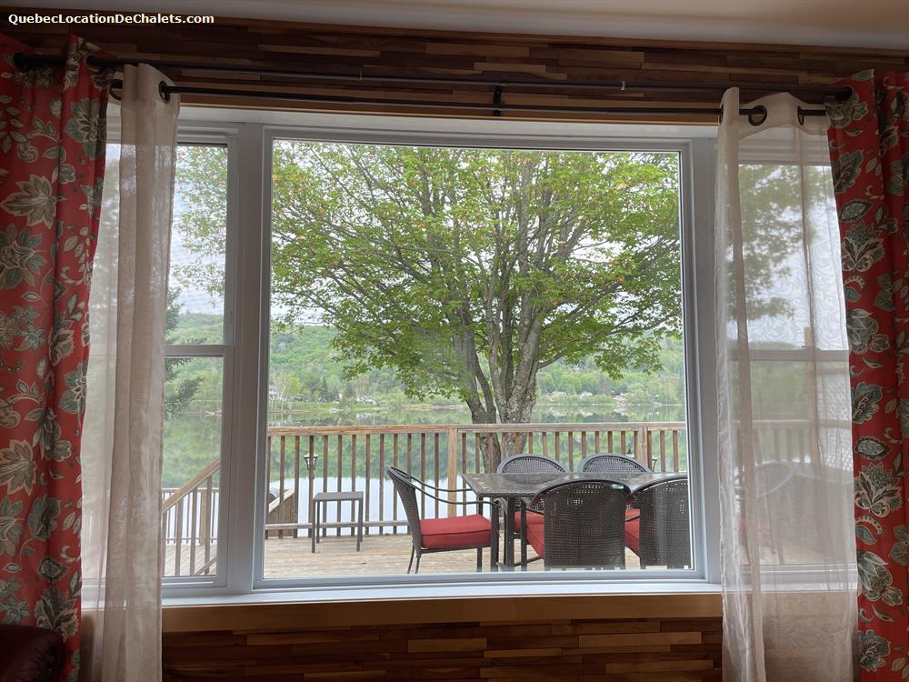 cottage rental Outaouais, Val-des-Monts (pic-12)