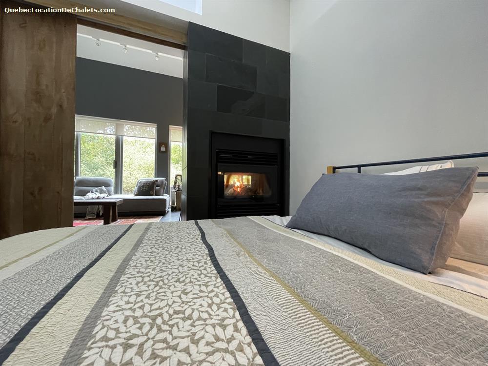 cottage rental Laurentides, Gore (pic-12)