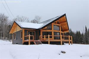 Cottage rental   Cottage 11336