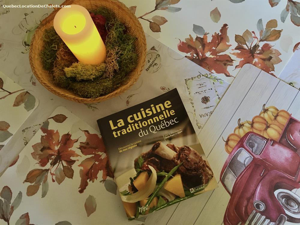 chalet à louer Laurentides, Saint-Faustin-Lac-Carré (pic-9)