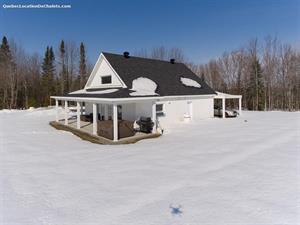 Cottage rental | Cottage 11362