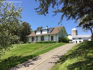Cottage rental | Cottage 1138