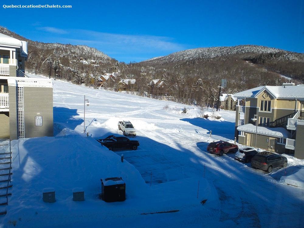 cottage rental Québec, Stoneham (pic-4)