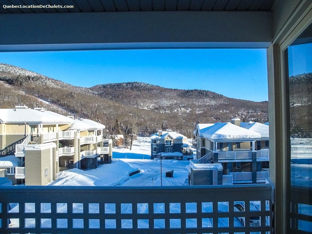 cottage rental Québec, Stoneham (pic-8)