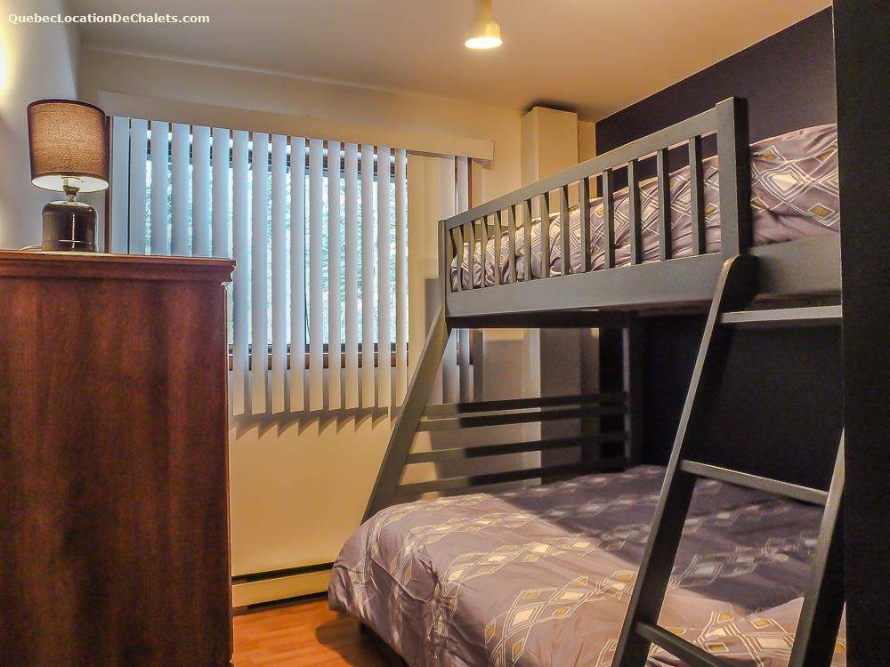 cottage rental Québec, Stoneham (pic-17)