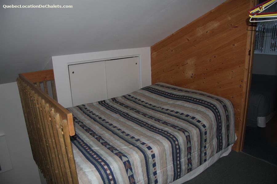 cottage rental Saguenay-Lac-St-Jean, La Baie (pic-14)