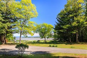 chalets à louer Mont-Sainte-Anne, Québec