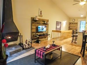 Cottage rental | Cottage 1670
