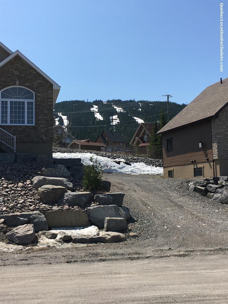 cottage rental Saguenay-Lac-St-Jean, Saint-David-De-Falardeau (pic-15)