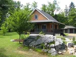 chalets 224 louer mauricie location chalet mauricie