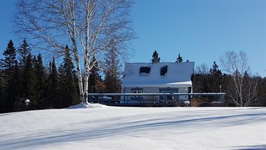 Cottage rental | Cottage 2079