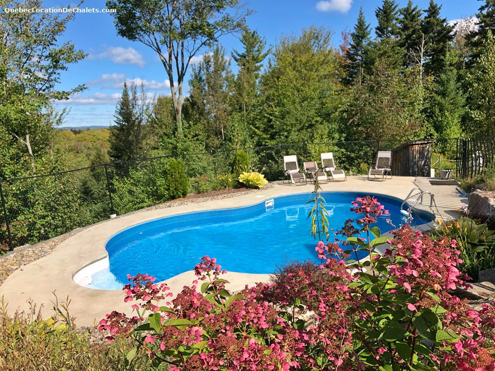 cottage rental Laurentides, Saint-Sauveur (pic-8)