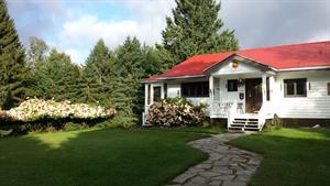Cottage rental | Laurentides - Cottage:2292