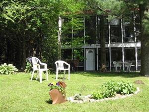 cottage rentals Orford, Estrie/Cantons-de-l'est