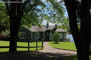 cottage rentals with last minute deals Canton de Cleveland, Estrie/Cantons-de-l'est