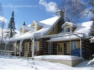 chalet a louer | Chalet Val Royal