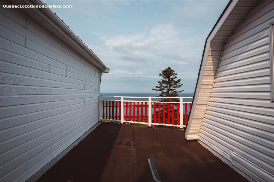 cottage rental Gaspésie, Les Méchins (pic-18)