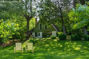 cottage rentals in canada Ulverton, Estrie/Cantons-de-l'est