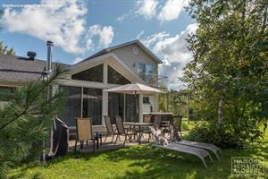 cottage rentals Saint-Rémi-de-Tingwick, Estrie/Cantons-de-l'est