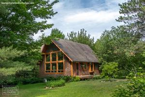 cottage rentals Lefebvre, Estrie/Cantons-de-l'est