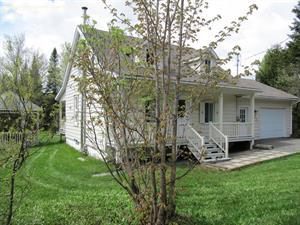 cottage rentals Saint-Donat, Lanaudière