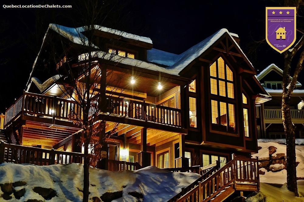 cottage rental Québec, Stoneham (pic-14)