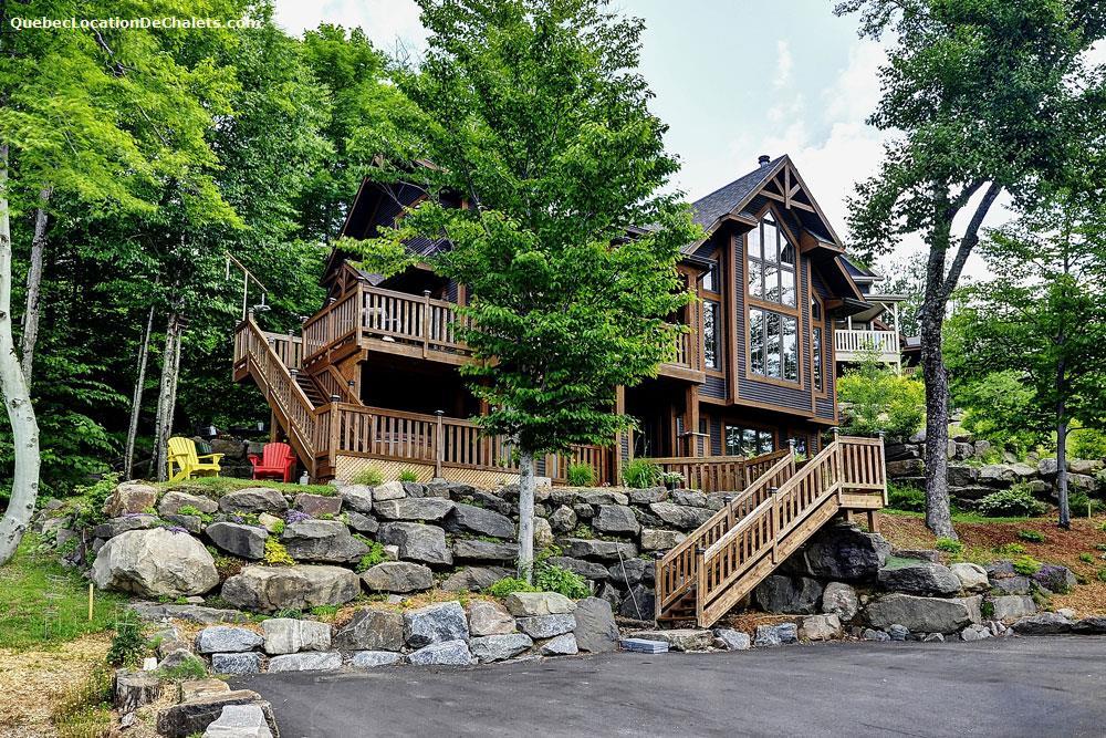 cottage rental Québec, Stoneham (pic-18)