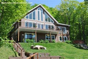 Cottage rental | Québec - Cottage:3097