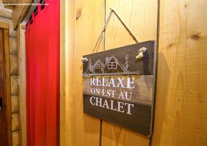 cottage rentals with last minute deals Lac-aux-Sables, Mauricie