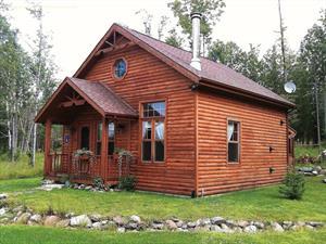 chalets ou condos de ski Eastman, Estrie/Cantons-de-l'est