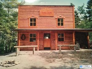 cottage rentals Saint-Julien, Chaudière Appalaches