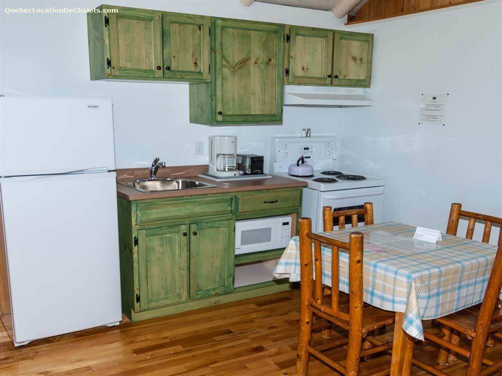 cottage rental Gaspésie, Percé (pic-3)