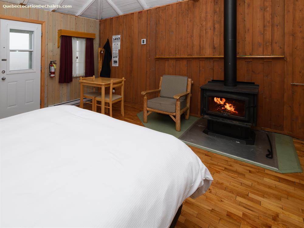 cottage rental Gaspésie, Percé (pic-4)