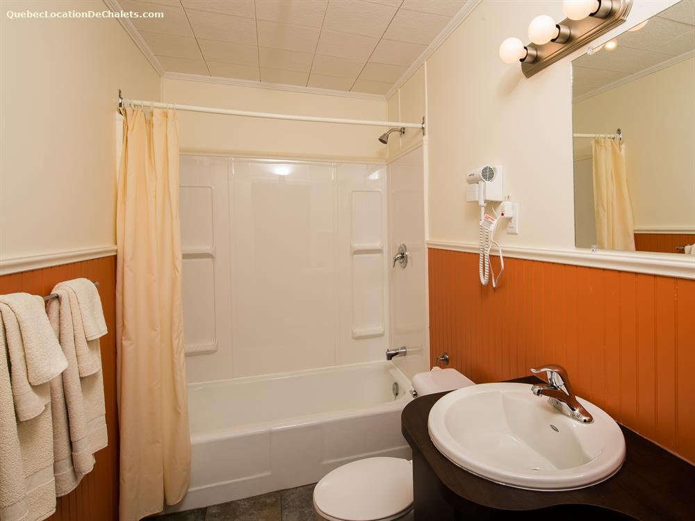 cottage rental Gaspésie, Percé (pic-7)