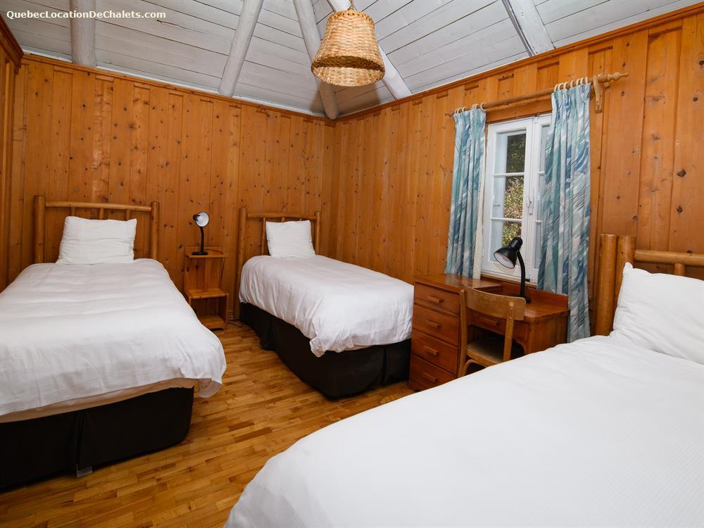 cottage rental Gaspésie, Percé (pic-8)